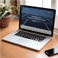 Diretiva Solar, Cartão de visita, Construção & Engenharia