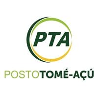 Posto Tomé-Açu, Logo, Outros