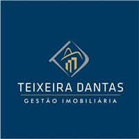 Teixeira Dantas - Gestão Imobiliária, Tag, Adesivo e Etiqueta, Imóveis