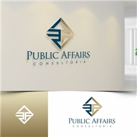 3P Public Affairs, Tag, Adesivo e Etiqueta, Consultoria de Negócios