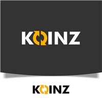 KOINZ, Tag, Adesivo e Etiqueta, Outros