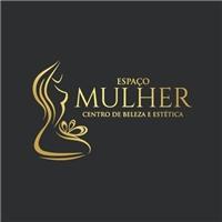 Espaço Mulher Centro de Beleza e Estética , Fachada Comercial, Beleza