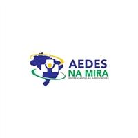 Aedes na Mira, Tag, Adesivo e Etiqueta, Outros
