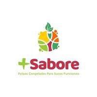 +Sabore, Fachada Comercial, Alimentos & Bebidas