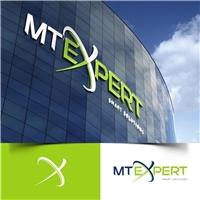 MTExpert, Tag, Adesivo e Etiqueta, Marketing & Comunicação