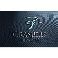 GranBelle, Fachada Comercial, Roupas, Jóias & acessórios