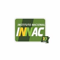 INNAC - INSTITUTO NACIONAL DE AVALIAÇÃO DA CONFORMIDADE EM PRODUTOS, Tag, Adesivo e Etiqueta, Outros