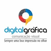 Digital Grafica, Logo, Outros