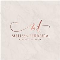 Melissa Ferreira cirurgia plástica , Tag, Adesivo e Etiqueta, Saúde & Nutrição