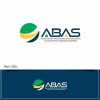 ABAS - Associação Brasileira de Aerossóis e Saneantes Domissanitários, Tag, Adesivo e Etiqueta, Outros