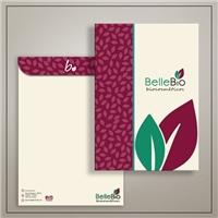 BelleBio - Biocosméticos , Slogan, Beleza