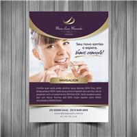 DenteJovem, Papelaria + Manual Básico, Saúde & Nutrição