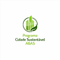 Programa Cidade Sustentável, Tag, Adesivo e Etiqueta, Logística, Entrega & Armazenamento