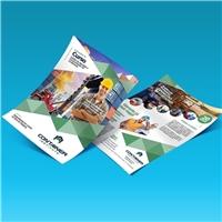 Container Institute, Papelaria + Manual Básico, Educação & Cursos