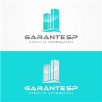 garante, Papelaria (6 itens), Outros