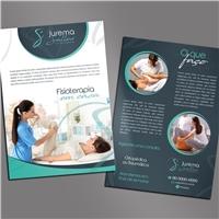 Jurema Salles , Papelaria + Manual Básico, Saúde & Nutrição