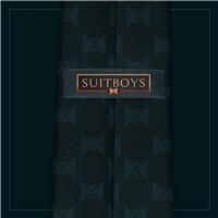 Suit Boys, Papelaria Profissional, Crianças & Infantil
