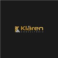 Klären, Tag, Adesivo e Etiqueta, Consultoria de Negócios