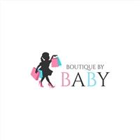 Boutique By BaBy, Design para interior de Livro    , Roupas, Jóias & acessórios