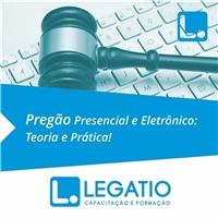 LIDERA Capacitação e Formação, Layout para Website, Advocacia e Direito