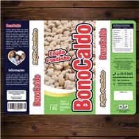Feijao BonoCaldo, Kit Fim de Semana Empreendedor, Alimentos & Bebidas