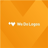Logotipo & Manual WDL , Layout para Website, Outros