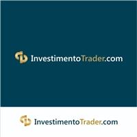 InvestimentoTrader.com, Tag, Adesivo e Etiqueta, Contabilidade & Finanças