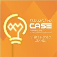 [WDL] Artes - Cool Design!, Tag, Adesivo e Etiqueta, Marketing & Comunicação