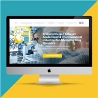 9th BrazMedChem, Cartão de visita, Tecnologia & Ciencias