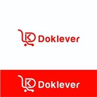 Doklever, Logo, Outros