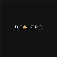 Dealers (Prudential), Logo, Consultoria de Negócios