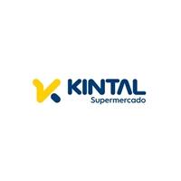 Supermercado Kintal, Logo, Alimentos & Bebidas