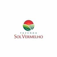 Fazenda Sol Vermelho, Logo, Ambiental & Natureza
