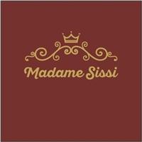 Madame Sissi, Logo, Beleza