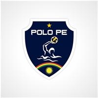 Polo PE, Logo, Esportes