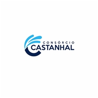 CONSÓRCIO CASTANHAL, Logo, Construção & Engenharia