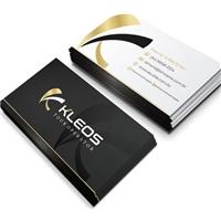 Kleos Tour Operator, Sugestão de Nome de Empresa, Viagens & Lazer