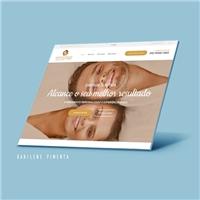 Uniqueness Clinic Cirurgia Plástica, Embalagem (unidade), Saúde & Nutrição