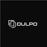 DULPO, Logo, Decoração & Mobília