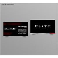 Elite multimarcas , Sugestão de Nome de Empresa, Automotivo