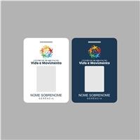 CENTRO DE REABILITAÇÃO VIDA E MOVIMENTO, Layout Web-Design, Saúde & Nutrição