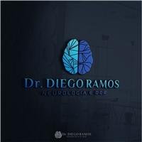Diego Ramos, Layout Web-Design, Saúde & Nutrição