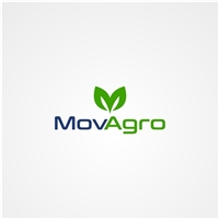 MovAgro, Layout Web-Design, Consultoria de Negócios