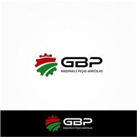 GBP MÁQUINAS, Layout Web-Design, Outros