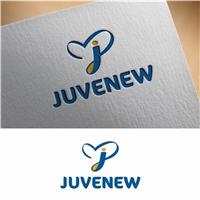 Juvenew, Logo, Crianças & Infantil