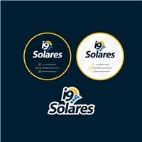 i9 Solares, Sugestão de Nome de Empresa, Metal & Energia