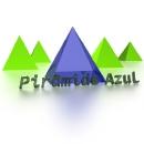 Imagem de portfolio
