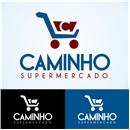 Comprar Logotipo