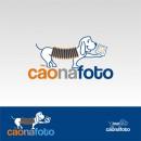 Imagem Campeã