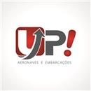 Portifólio fabinho's na We Do Logos | Criação 2108472